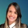 Ilanna Soeiro